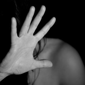 trauma-somatica-psicoterapiacorporal