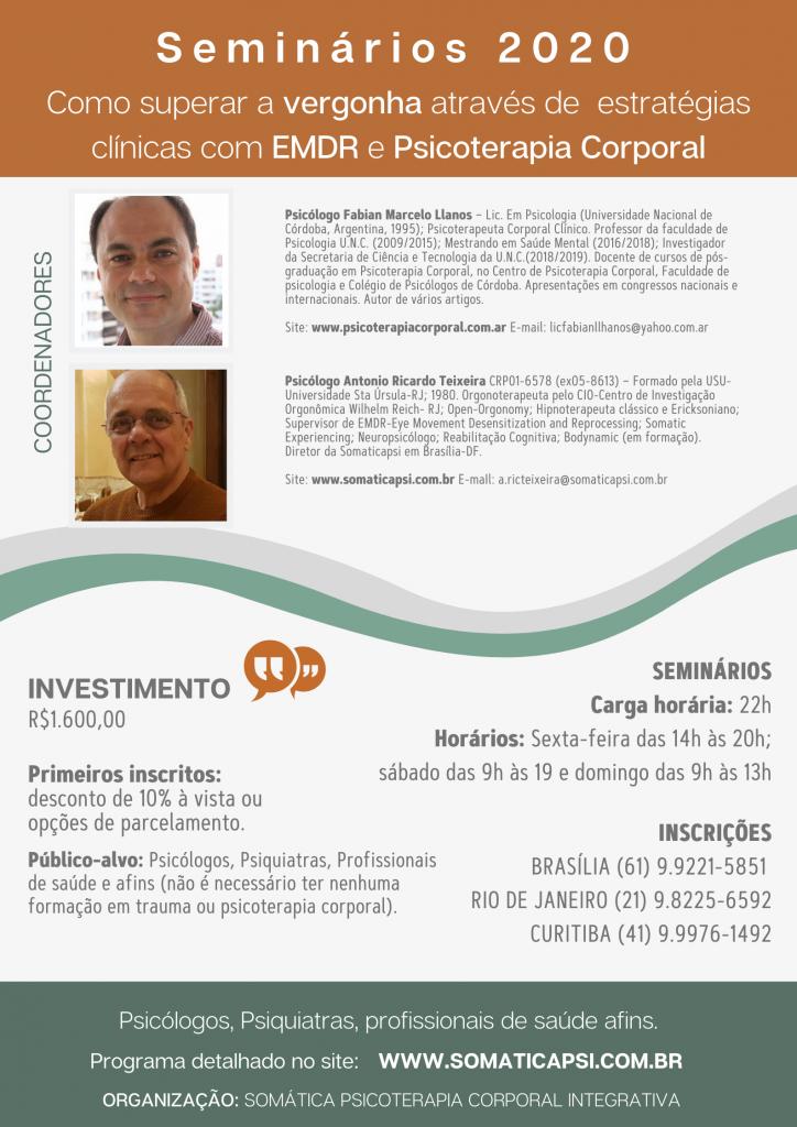 seminarios2020-vf1 (1)