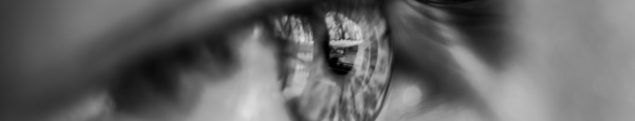 Somática – Psicoterapia Corporal Integrativa